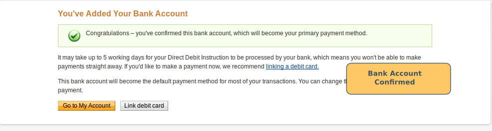 hook up paypal bank account There are a few options for transferring a paypal balance to a bank account how to set up direct deposit from paypal to chase also viewed.