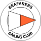 Seafarers Sailing Club - Home page on WebCollect