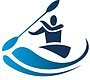 Inverness Canoe Club - Home page on WebCollect
