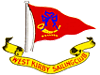 West Kirby Sailing Club - Home page on WebCollect