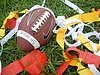 London Flag Football - Home page on WebCollect