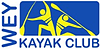Wey Kayak Club - Home page on WebCollect