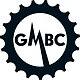 Glasgow Mountain Bike Club - Home page on WebCollect