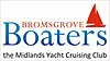 Bromsgrove Boaters Limited - Home page on WebCollect