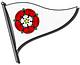Tudor Sailing Club