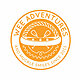 Wee Adventures - Home page on WebCollect