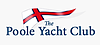 Poole Yacht Club Training - Home page on WebCollect