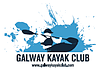 Galway Kayak Club - Home page on WebCollect