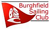 Burghfield Sailing Club - Home page on WebCollect