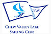 Chew Valley Lake Sailing Club Ltd. - Home page on WebCollect
