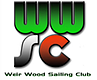 Weir Wood Sailing Club - Home page on WebCollect