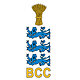 Bramhall Cricket Club - Home page on WebCollect