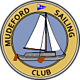 Mudeford Sailing Club - Home page on WebCollect