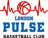 London Pulse Basketball Club - Home page on WebCollect