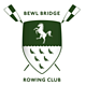 Bewl Bridge Rowing Club - Home page on WebCollect