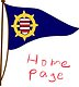 St Catherine's Sailing Club - Home page on WebCollect