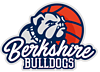 Berkshire Bulldogs - Home page on WebCollect