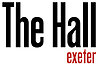 The Hall Exeter - Home page on WebCollect