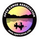 The Open Canoe Association - Home page on WebCollect