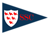 Shoreham Sailing Club - Home page on WebCollect
