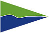 Grafham Water Sailing Club - Home page on WebCollect