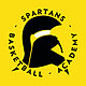 Spartans Basketball Academy - Home page on WebCollect