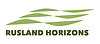 Rusland Horizons Trust - Home page on WebCollect