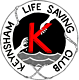 Keynsham Life Saving Club - Home page on WebCollect