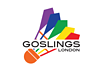 Goslings London Sports Club - Home page on WebCollect