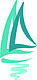 Bowmoor Sailing Club - Home page on WebCollect