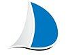 Draycote Water Sailing Club - Home page on WebCollect