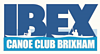 Ibex Canoe Club - Home page on WebCollect