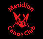 Meridian Canoe Club - Home page on WebCollect