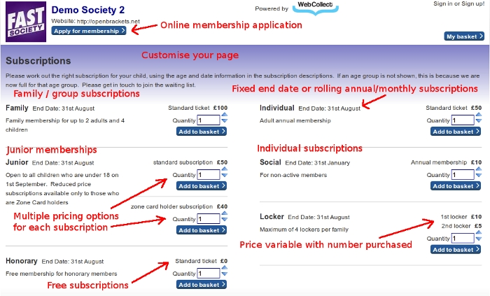 Dating direct cancel subscription